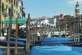 Venedig, Rialto