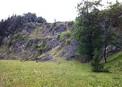 Ries Geopark