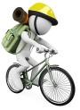 Mehrtägige Radtouren