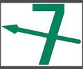 7-Schwaben-Tour