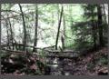 Maderquelle, Anhauser Tal, Naturpark Westliche Wälder, Augsburg