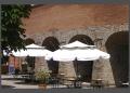 Bögenhof - Romantischer Biergarten bei Scherneck