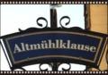 Altmühl-Limes