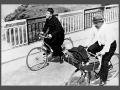 Don Camillo und Beppone