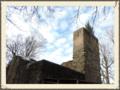 Ruine Bocksberg