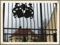 Schloss Mergenthau