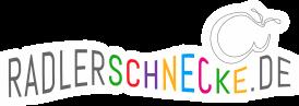 radlerschnecke.de - Fahrradtouren